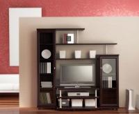 Набор мебели Милан