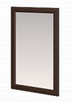 17 Зеркало настенное в рамке Ирис
