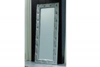 E-95 Зеркало Белый