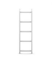 FUN Лестница для кровати навесная СТЛ.012.28