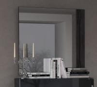 Fenicia Зеркало 5100