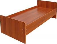 Kровать (арт 210)