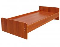 Kровать (арт 212)
