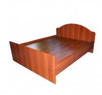Kровать (арт 213)