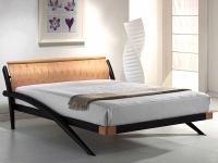 L 1006 Кровать