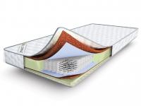 Lonax Cocos-Medium Econom TFK 180x200