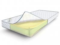 Lonax Roll Comfort 3