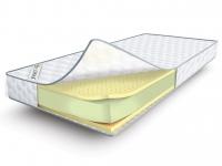 Lonax Roll Comfort 3 Plus 180x190