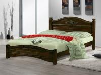 SN 104 Кровать