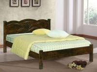 SN 205 Кровать