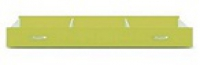 FUN (Фан) СТЛ.012.12 Ящик для кровати