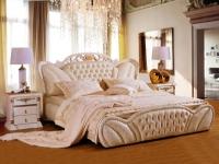 А-014 Кровать С0855D