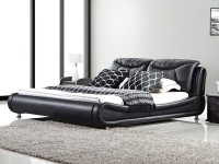 А-018 Кровать JY103