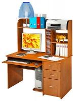 Стол компьютерный СК-28Б