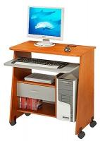 Стол компьютерный СК-3М
