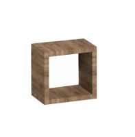 Куб 3 Детская Nature