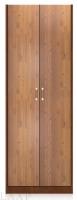 Шкаф 2-х дверный Венеция СВ-327