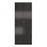Шкаф 2-х дверный Джейн СВ-443