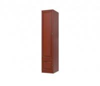 Шкаф 2-х дверный для одежды Влада