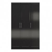 Шкаф 3-х дверный Джейн СВ-442