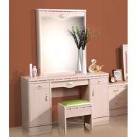 Кэри Princess Туалетный стол