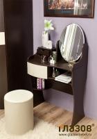 АМЕЛИ 14 Стол туалетный