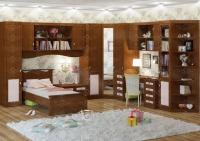 Итальянский Мотив-16 Модульная детская комната