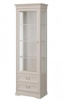 Шкаф с 2 ящ 324 белфорд Гостиная МК№59