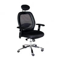 Кресло 9520F-1