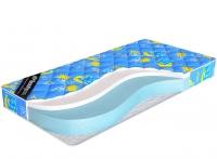 Матрас Baby AirFoam Fiber 80х190