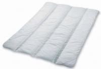 Одеяло Clima Balance 155x220