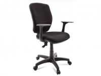 Кресло DikLine SP 04
