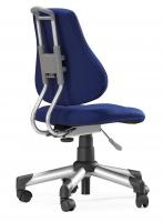 Кресло LB-C01