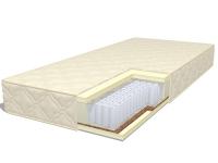 Матрас SleepDream SOFT S1000 140 Х 200 см
