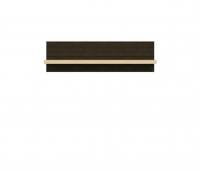 Гриф МА-371 Полка Дуб феррара Клён