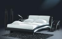 Кровать Татами 959