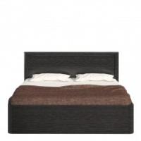 Кровать 1600*2000 Джейн СВ-440