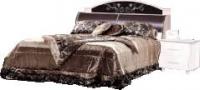 Кровать 1600 Магия КМК 0363.7