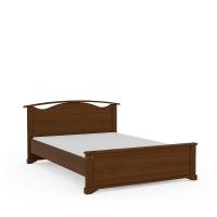 Кровать 140 см 51 103 02