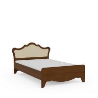 Кровать 120 см 51 106 03