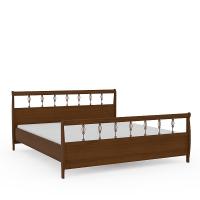 Кровать 180 см 51 104 00