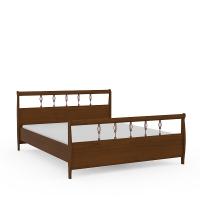 Кровать 160 см 51 104 01