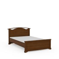 Кровать 140 см 51 104 02