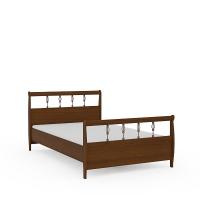 Кровать 120 см 51 104 03