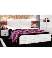 Кровать 160 Vivo-8