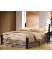 Кровать 160*200   9813