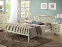 Кровать 1402 Gold/Wash