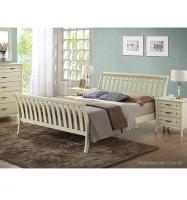 Кровать 160*200 1402