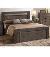 Кровать 160*200 Bali 9944