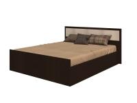 Кровать 160 Фиеста